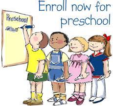 Coulee Clip Art/preschool.jpg