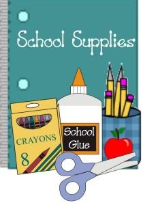 Coulee Clip Art/school_supplies-clipart-210x300.jpg