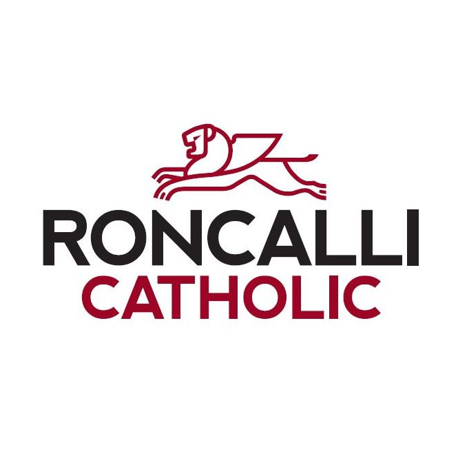 Roncalli Catholic High School