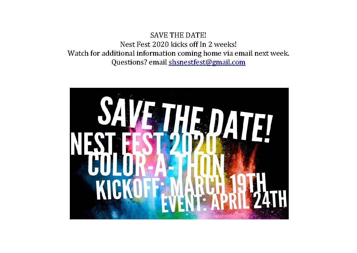 NestFest/2020NestFestArtwork.jpg