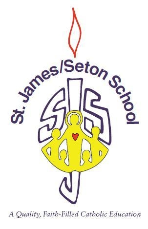 VBackpack/SJS New Logo.jpg
