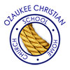 Ozaukee Christian School