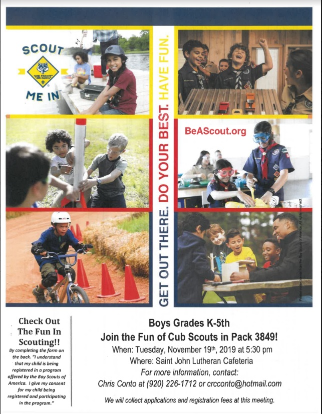 2019-2020/11-19-19CubScouts.jpg