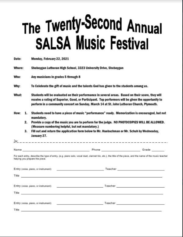 2020-2021/2021 SALSA Music Festival Form.jpg