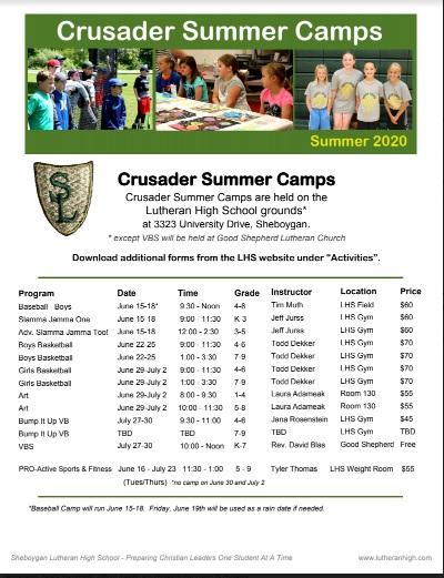 LHS/CrusaderSummerCamps.jpg