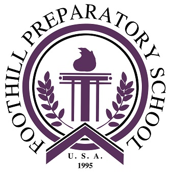 Foothill Preparatory School