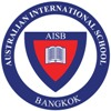 Australian International School Bangkok
