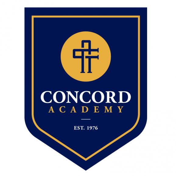 cfa Academy logo/Shield 1 200x200-01.jpg