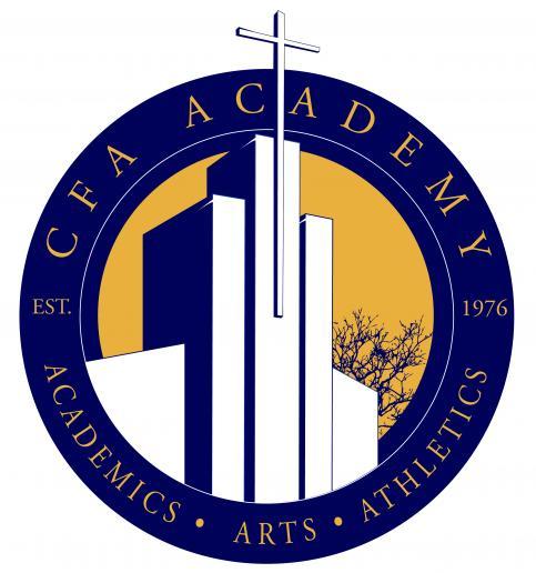 cfa Academy logo/cfa shield1_15-01.jpg