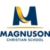Magnuson Christian School