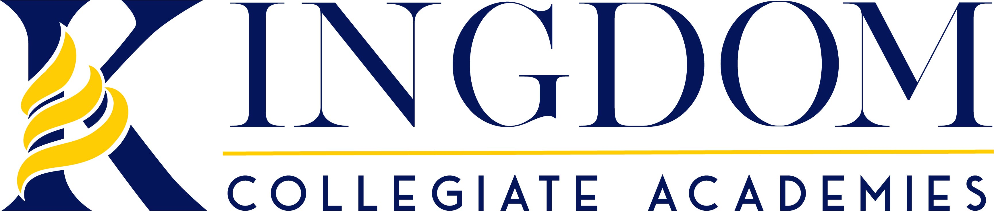 Kingdom C Acad/KCA Logo Final.jpg