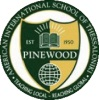 Pinewood-American International School