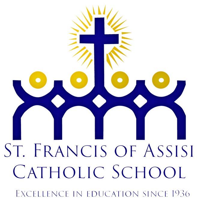 2019/2020/2018 SF School rezized logo.jpg