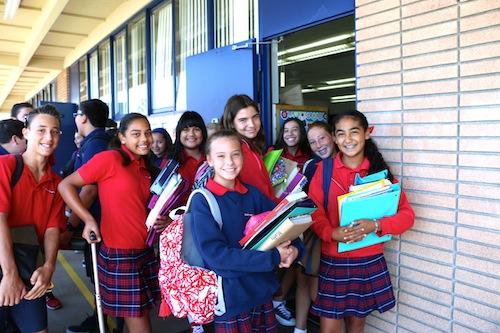 7th Grade/7th.jpg