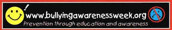 Clip Art/BAW_Logo_Med.jpg