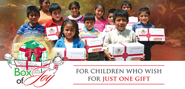 charities/Box of Joy.jpg