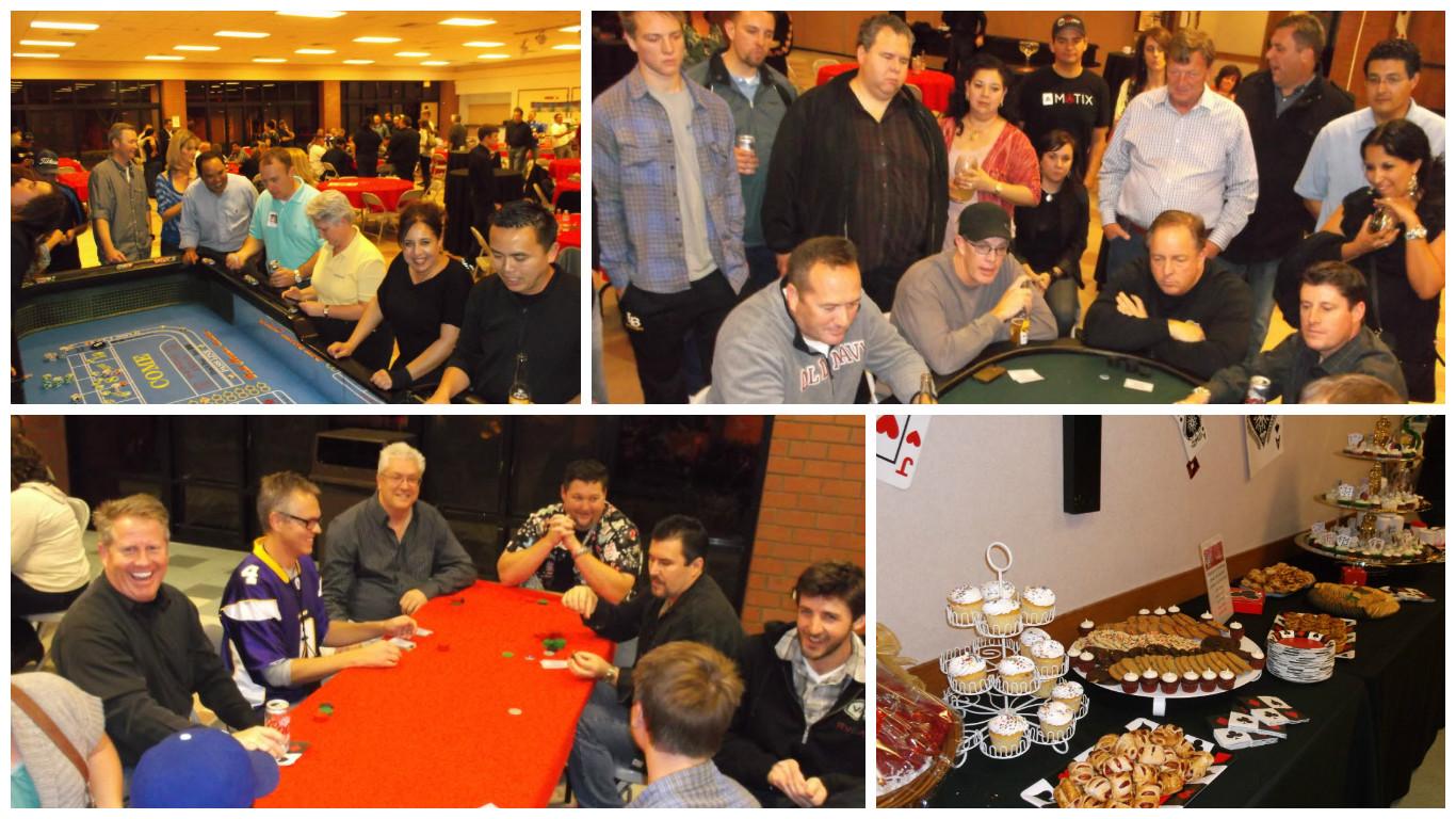 Casino Night/Casino.jpg