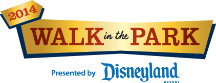 CHOC walk/ChocWalk2014.jpg