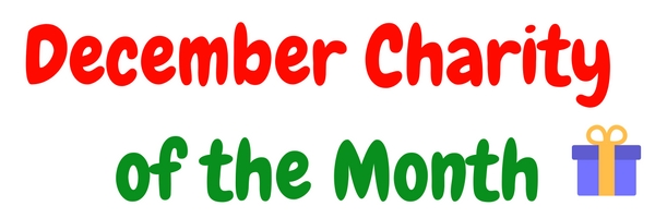 Z. Cougar News/December Charity of the Month.jpg