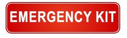 Clip Art/Emergency Kit.jpg