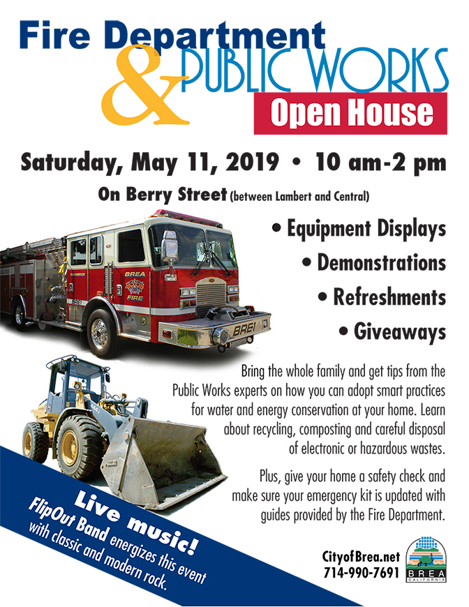Z. Cougar News/Fire service Day MAY 2019.jpg