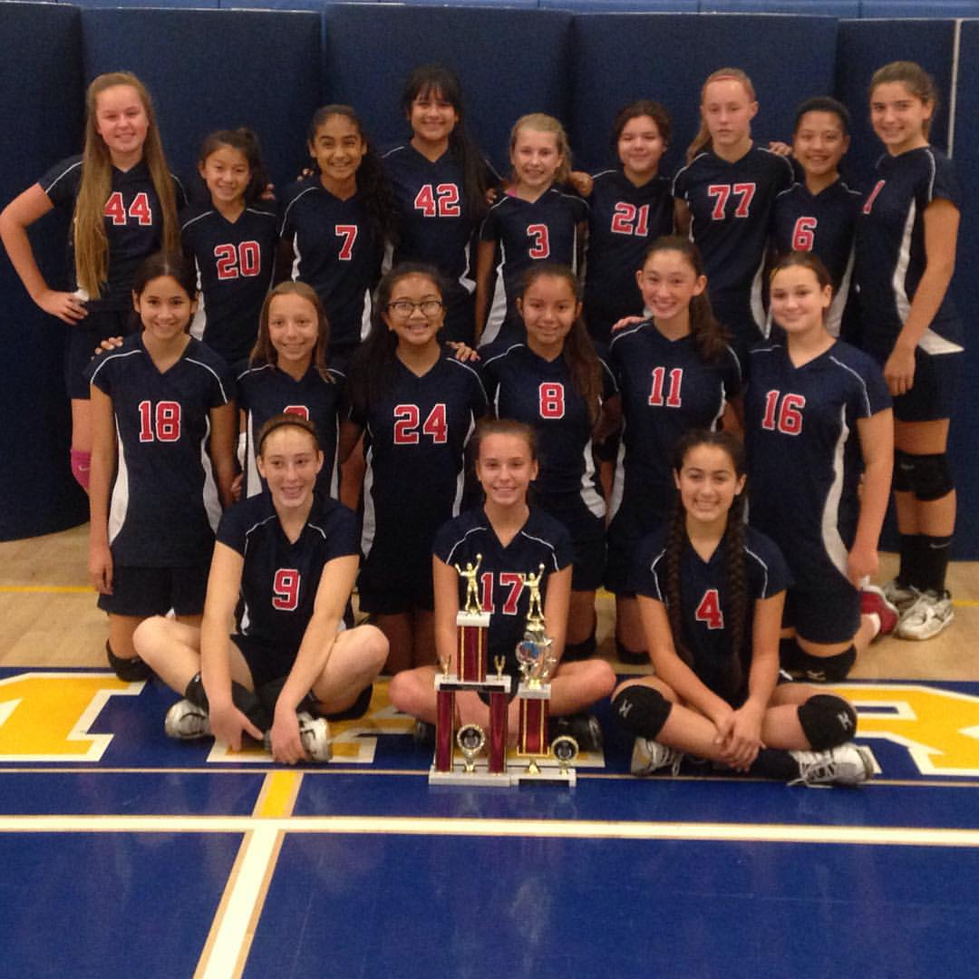 Sports/Girls A Volleyball.jpg