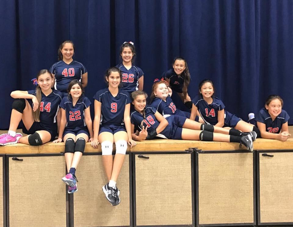 Sports/Girls B Volleyball Team.jpg