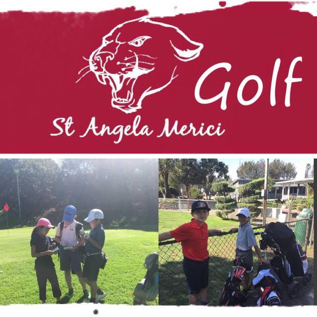 Sports/Golf Team.jpg