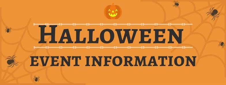 Z. Cougar News/Halloween Events (5).jpg
