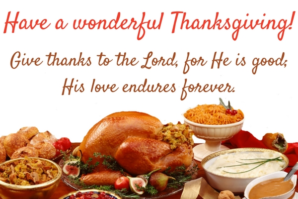 Z. Cougar News/Have a wonderful Thanksgiving!.jpg