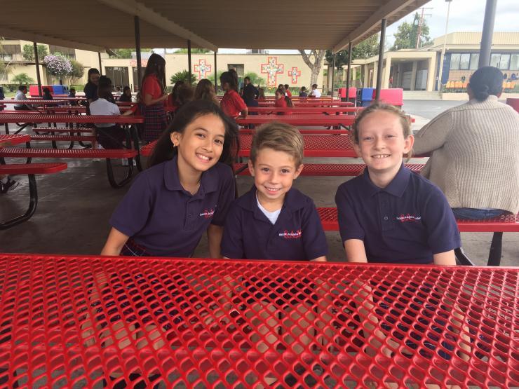 6th Grade/IMG_0562.JPG