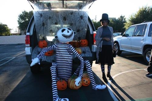 Halloween/IMG_6634.jpg