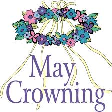 Clip Art/May Crowning.jpg