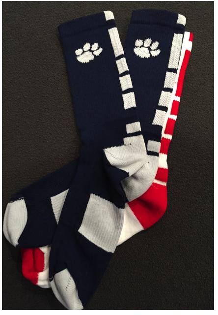 Clip Art/SAM Socks.png