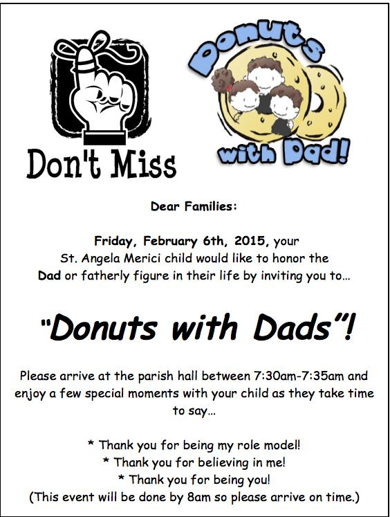 Donuts with Dads/Screen shot 2015-01-22 at 1.42.18 PM.png