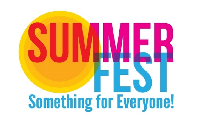 summerfest/Screen shot 2015-09-10 at 1.09.11 PM.png