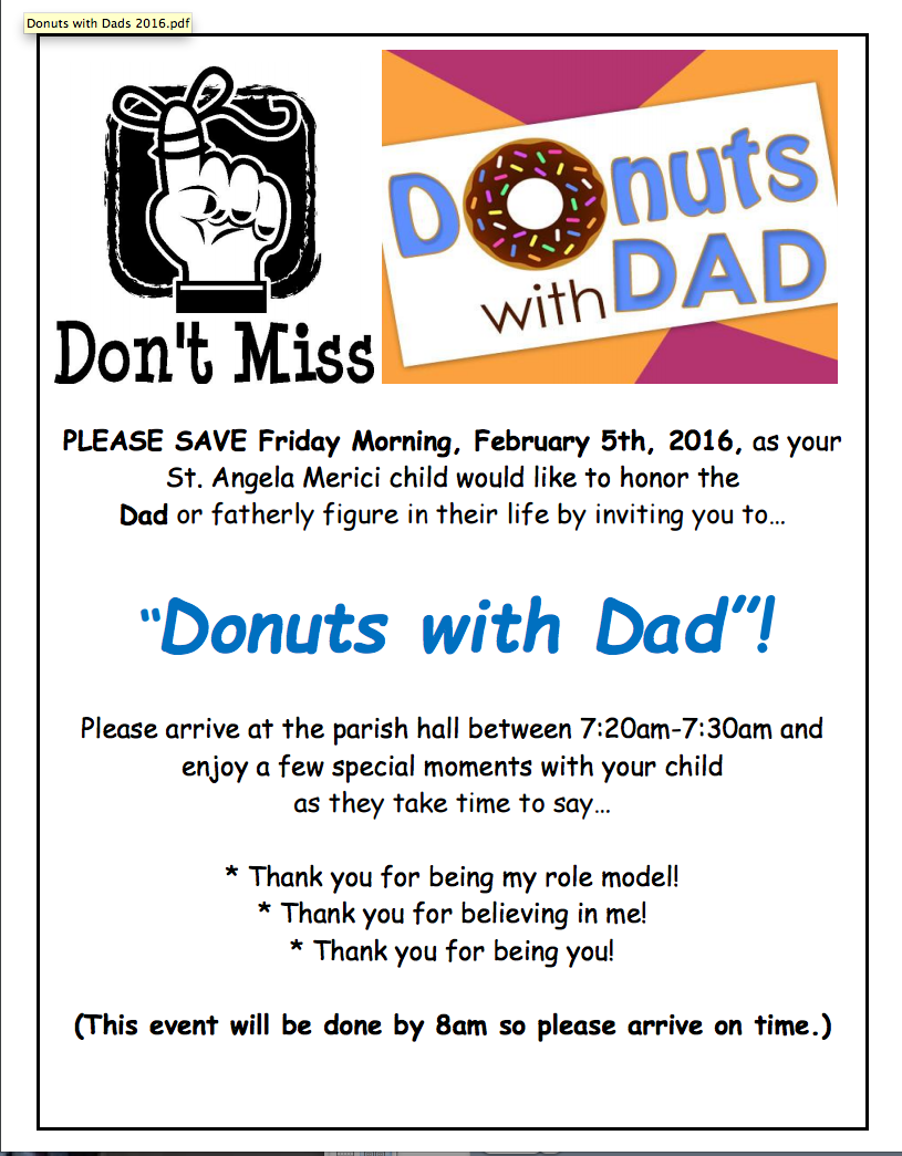 Donuts with Dads/Screen shot 2015-12-31 at 9.11.39 AM.png