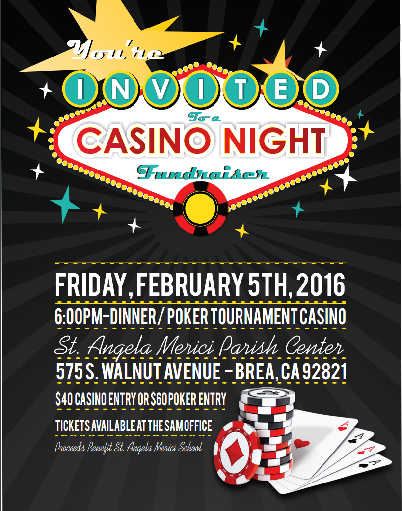 Casino Night/Screen shot 2015-12-31 at 9.16.12 AM.png