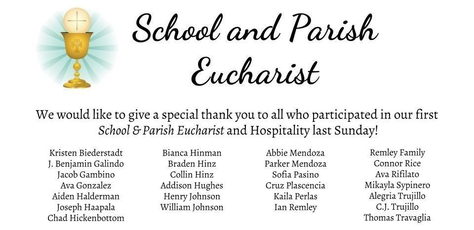 Clip Art/Thank You Eucharist.jpg