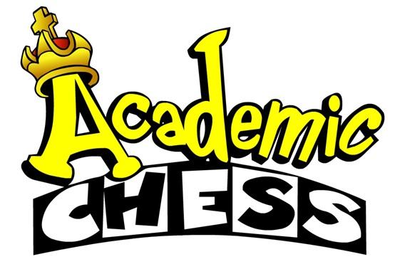 Clip Art/academic chess logo.jpg