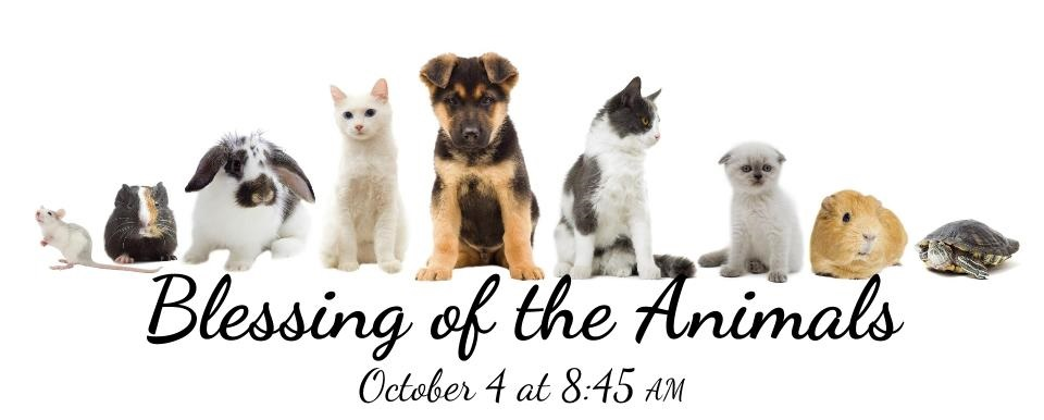 Clip Art/blessing of the animals 1.jpg