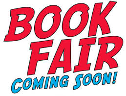 Clip Art/book fair.jpg