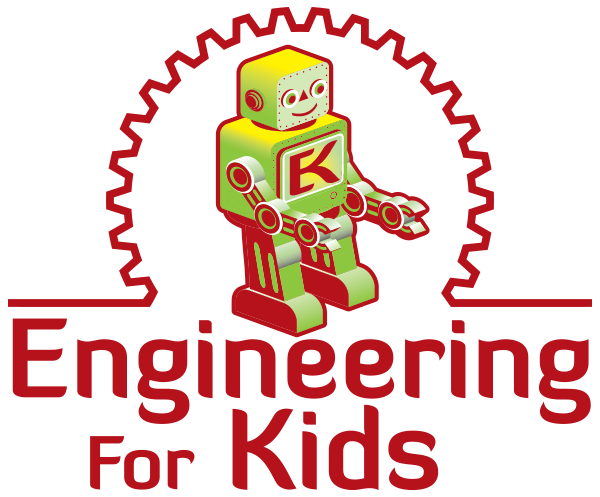 Z. Cougar News/engineering for kids.png