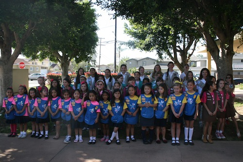 Scouts/girls scout.JPG