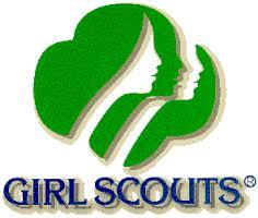 Scouts/girlscouts.jpg