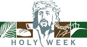 Clip Art/holy week.jpg