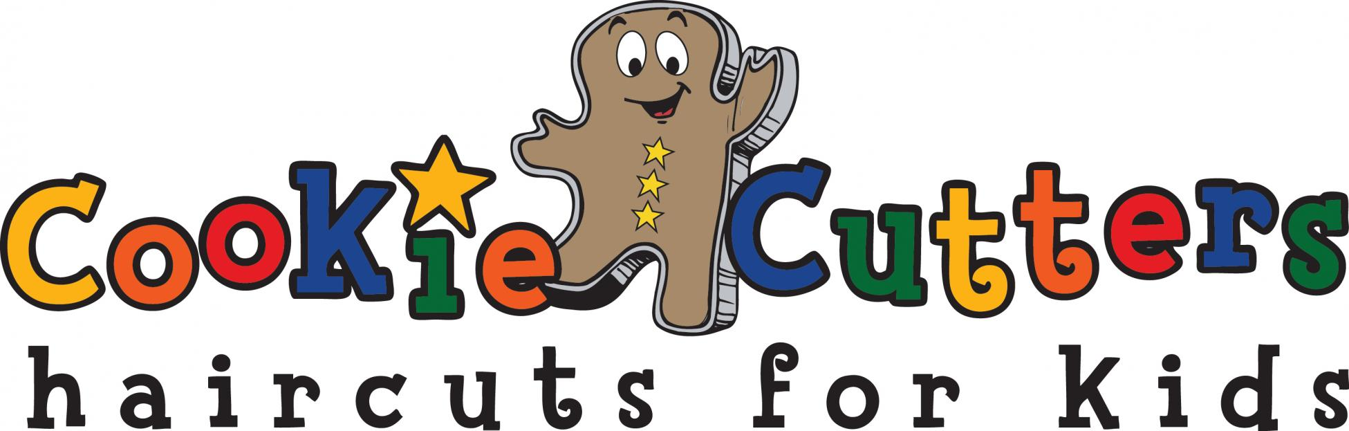 Z. Cougar News/horizontal logo.jpg
