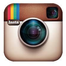 Logo/instagram.jpg