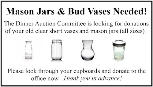 Flyers/jars needed jpg.jpg