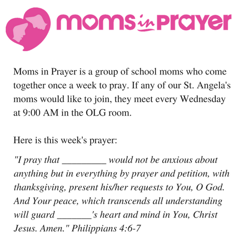 Z. Cougar News/momsinprayer (1).png